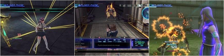 Lost Dimension pc game full torrent uptobox mega