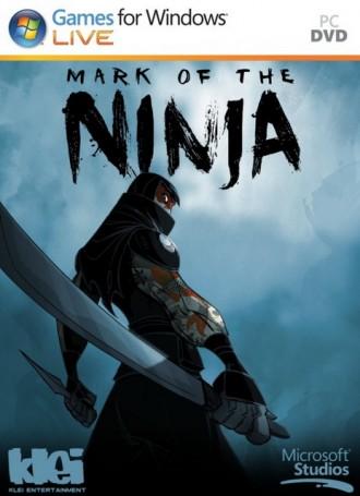 Mark of the Ninja Special Edition – SKIDROW