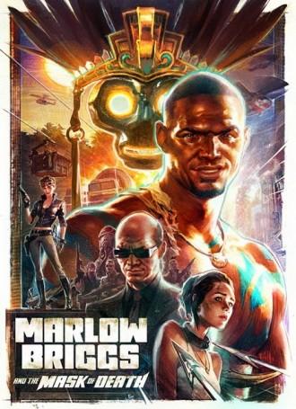 Marlow Briggs – RELOADED