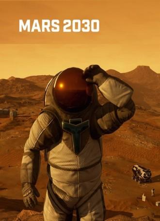 Mars 2030 – CODEX