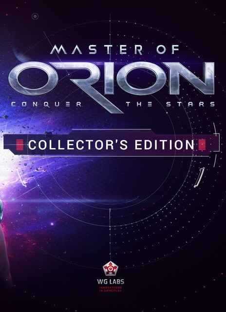 masters of orion 2 torrent