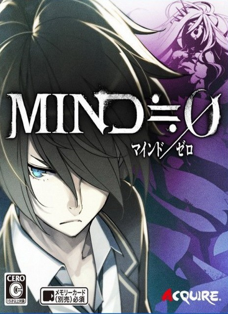 Mind Zero CODEX SKIDROW RELOADED crack download