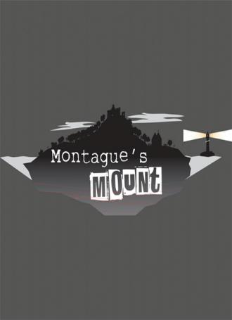 Montague's Mount – SKIDROW