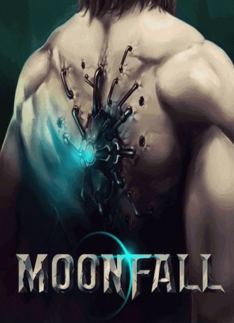 Moonfall – PLAZA | +Update 1.1.1