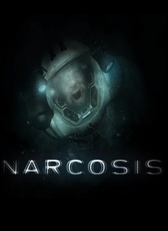 Narcosis – CODEX   +Update 2