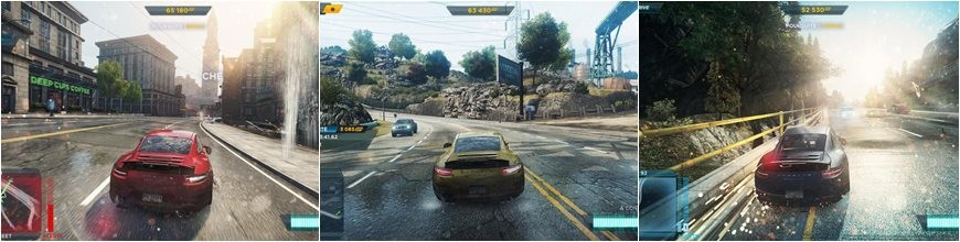 download need for speed most wanted limited edition 2017 pc