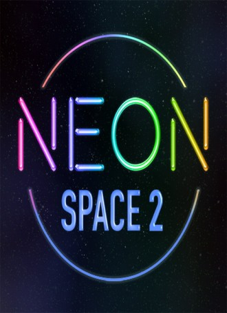 Neon Space 2 – HI2U
