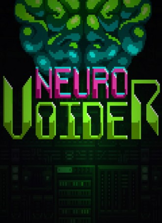 NeuroVoider – GOG
