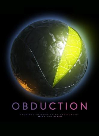 Obduction – GOG   +Update v1.5.2