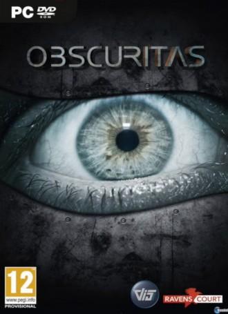 Obscuritas – GOG