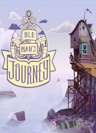 Old Man's Journey – HI2U | +Update v20170610