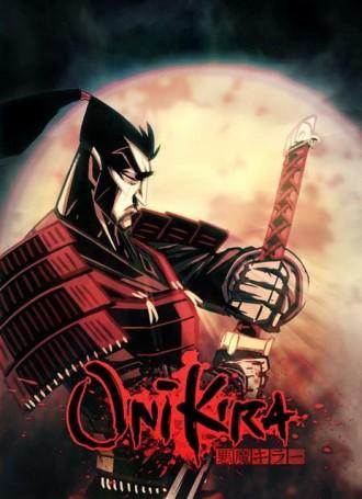 Onikira : Demon Killer – RELOADED