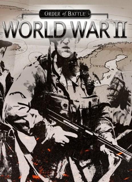 Order-of-Battle-World-War-II