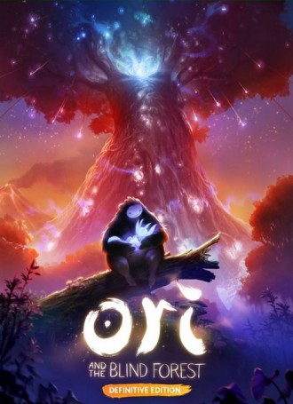 Ori and the Blind Forest: Definitive Edition – GOG