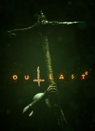 Outlast 2 – GOG | +Update 2