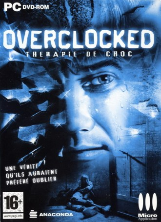Overclocked: A History of Violence – GOG
