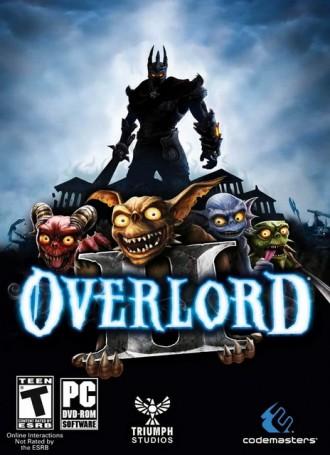 Overlord II – GOG