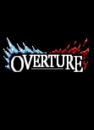 Overture – OUTLAWS | +Update v4.0.5