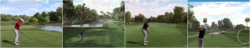 Jack Nicklaus Perfect Golf torrent mega uploaded uptobox