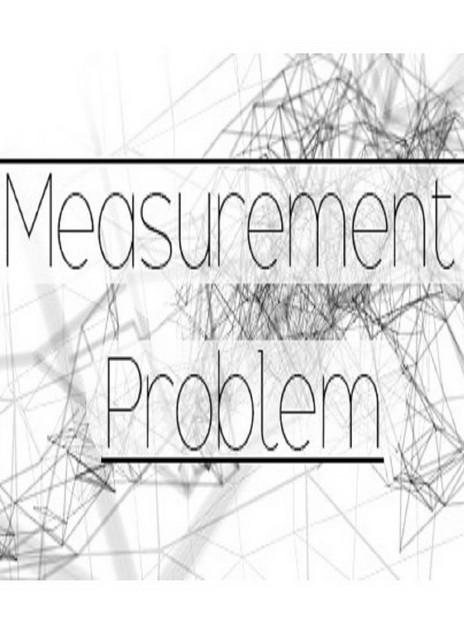 measurement-problem-pc-full-game