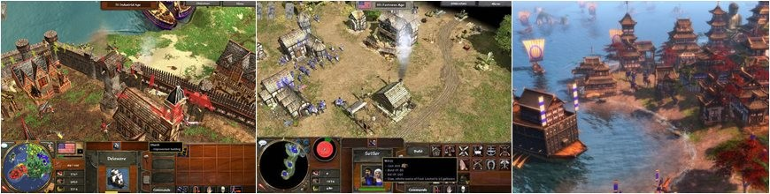 download age of empires 3 full version free for pc zip