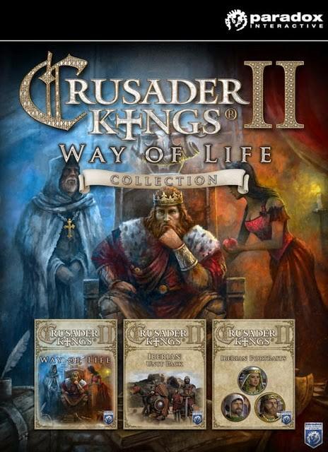 crusader kings 2 download codex