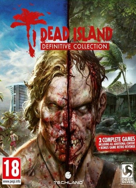 dead island riptide iso download
