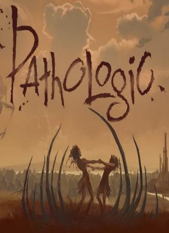 Pathologic Classic HD – PROPHET