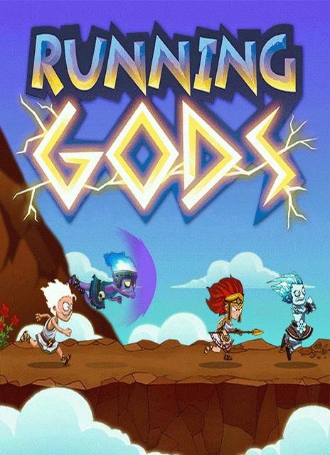 Running.Gods-PLAZA skidrow reloaded codex cracked download