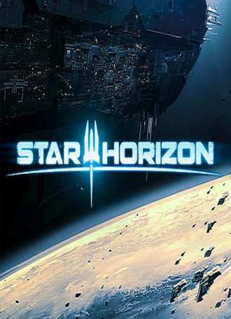 Star Horizon – RELOADED