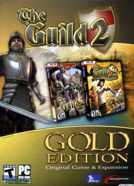 Download the guild 2 full game free bus casino