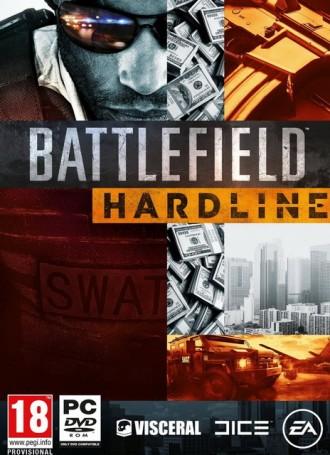 [PC Repack] Battlefield Hardline – Black Box