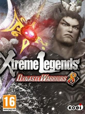 dynasty warriors 8 empires pc download full crack codex