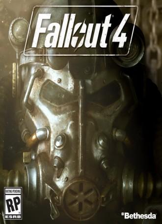 [PC Repack] Fallout 4 – Black Box