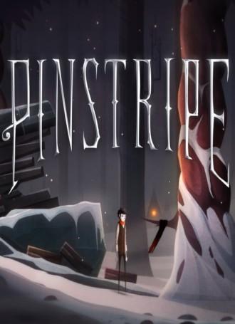 Pinstripe – GOG | +Update v1.0.4