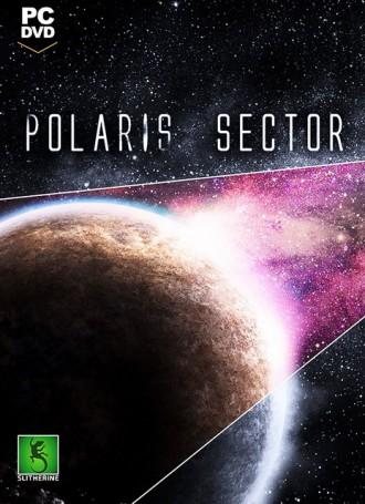 Polaris Sector : GOLD Edition – GOG