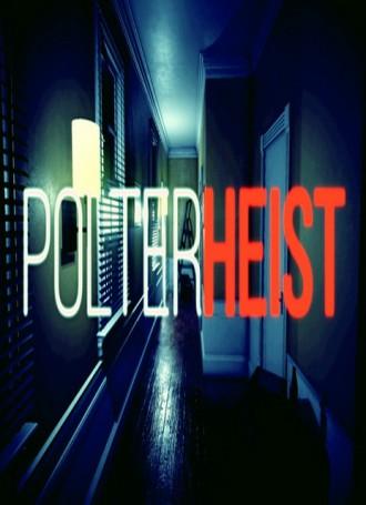 Polterheist – SKIDROW