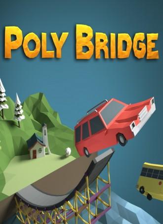 Poly Bridge – ALiAS | +Update 1.0.5
