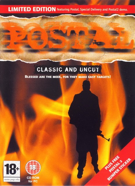 postal-classic-and-uncut-windows-cover