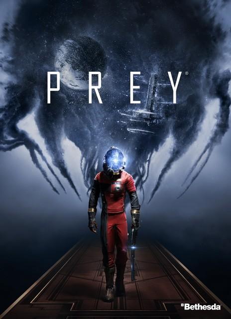 Prey-CPY crack torrent download free