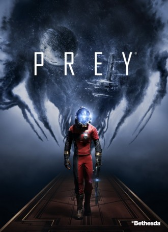 Prey – Voksi | +Update v1.05