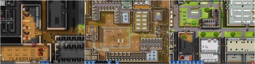 prison-architect-pc-full-game-free-update-dlc