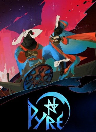 Pyre – GOG