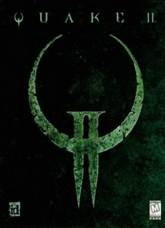 Quake II: Quad Damage – GOG