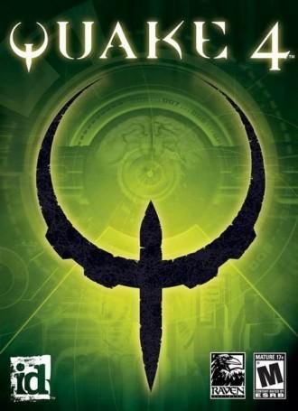 Quake 4 – GOG
