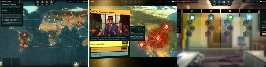 Quarantine torrent mega uploaded uptobox