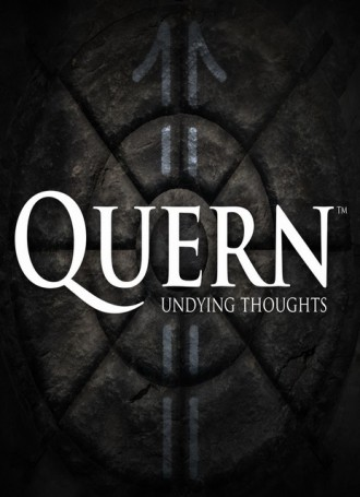 Quern Undying Thoughts – GOG | +Update 1.0.5