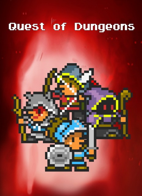 quest-of-dungeons-cracked-pc-game