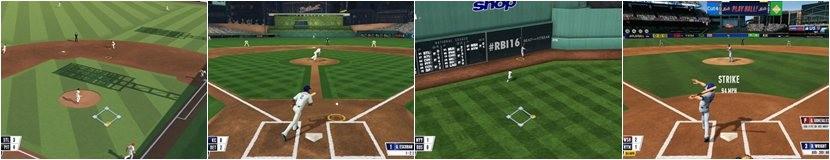 R.B.I. Baseball 16 torrent mega uploaded uptobox