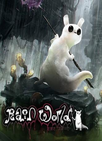 Rain World – GOG   +Update v1.5